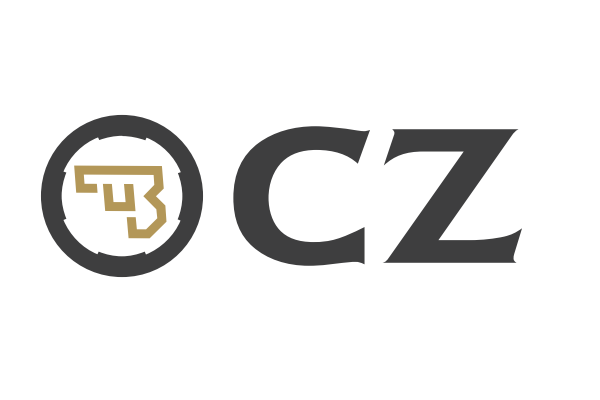 klient_2