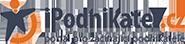 Logo novin